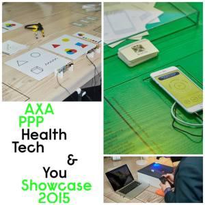 Health tech 9
